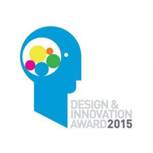 logo-award_1024x1024