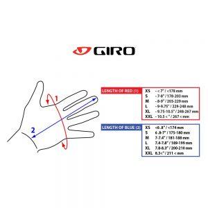 giro_guantes