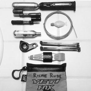 Kit DYNAPLUG Racer