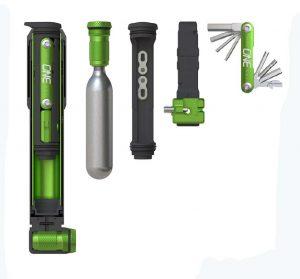 Bomba OneUp EDC 70 cc