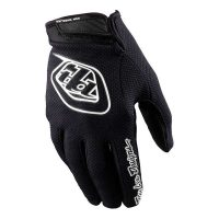 Guantes TROY LEE AIR Negro