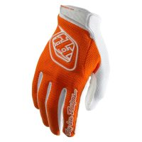Guantes TROY LEE AIR Naranja