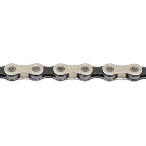 Cadena SRAM 11V PCX1