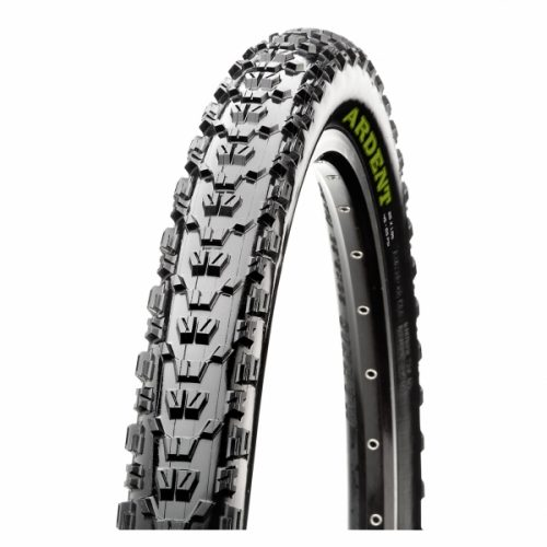 Cubierta MAXXIS ARDENT 29x2,25 EXO TLR