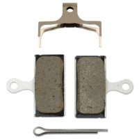 shimano-disc-pads-g02a-r