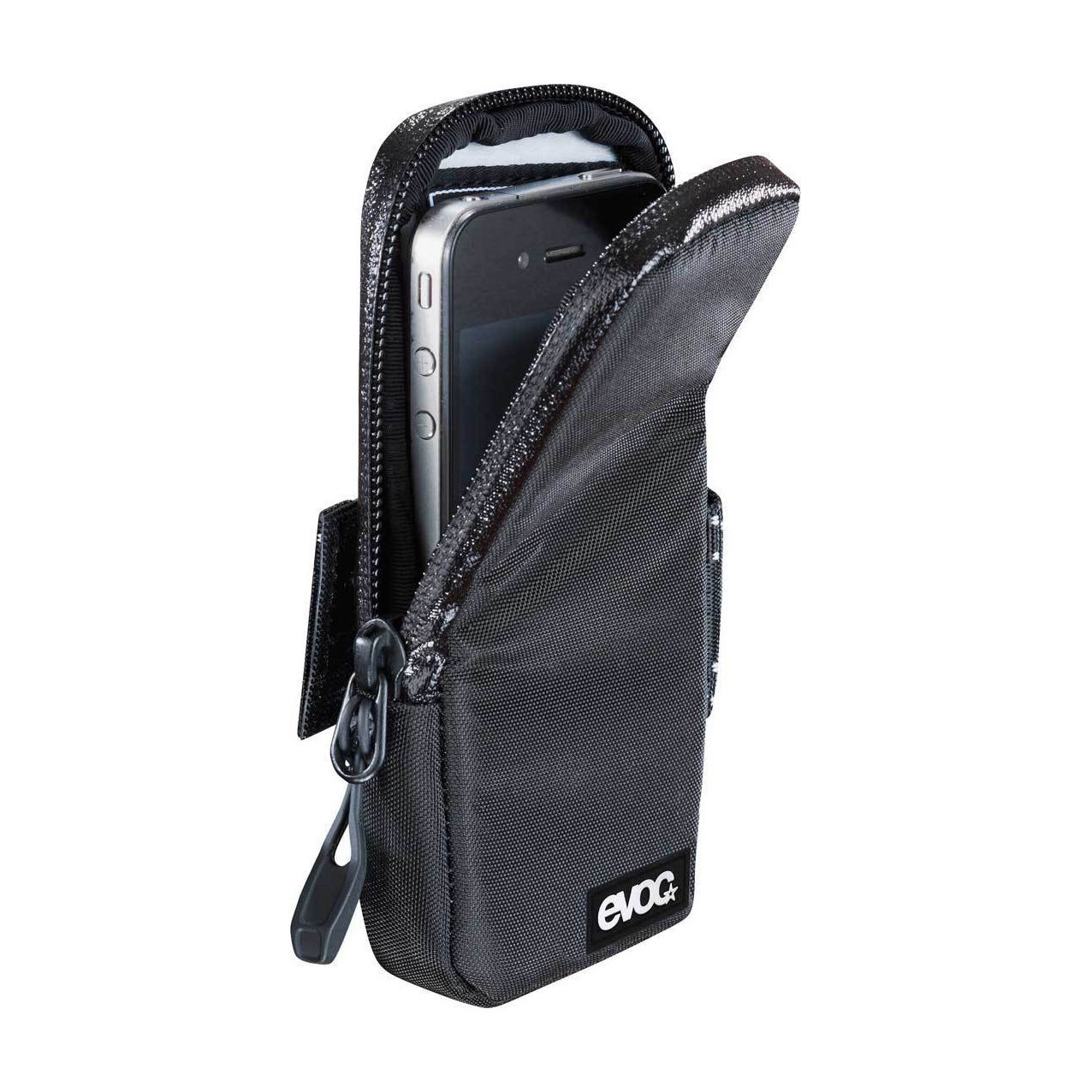 Funda Para Movil Evoc L Endubikes