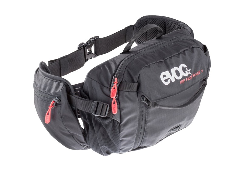 EVOC Pro Hydration Backpack