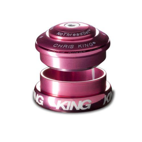 Dirección Chris King Inset 7 Pink 44/44