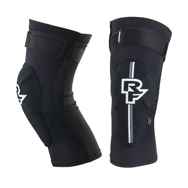 Race Face Indy Knee pads / knee guards