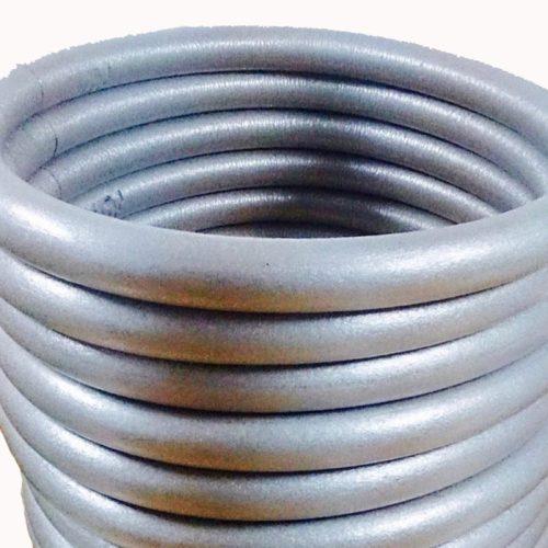 Protección NUBE Tubeless 50 mm 27,5
