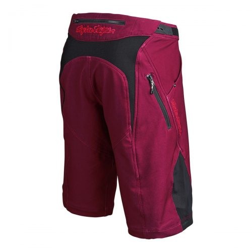 Pantalon Troy Lee RUCKUS Purple 2017