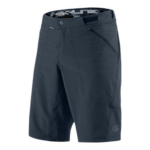 Pantalon Troy Lee SKYLINE Gris 2017