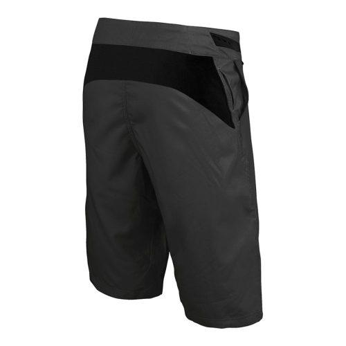 Pantalon Troy Lee SKYLINE AIR Negro 2017
