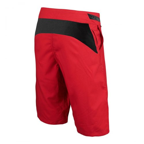 Pantalon Troy Lee SKYLINE AIR Rojo 2017