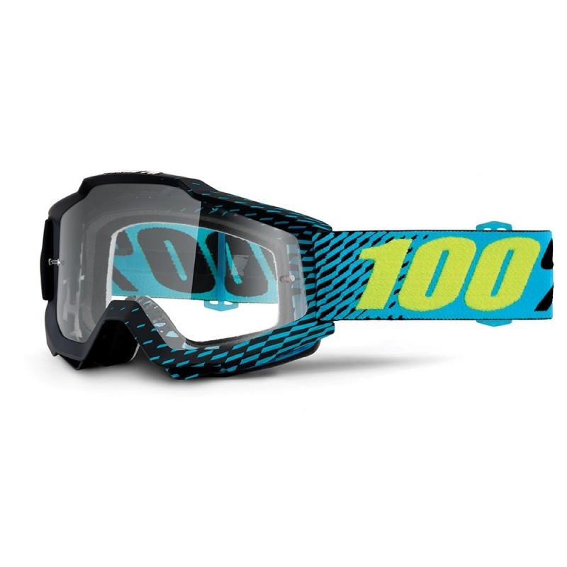 Donde comprar máscaras de bicicleta / gafas de bicicleta / gafas ...