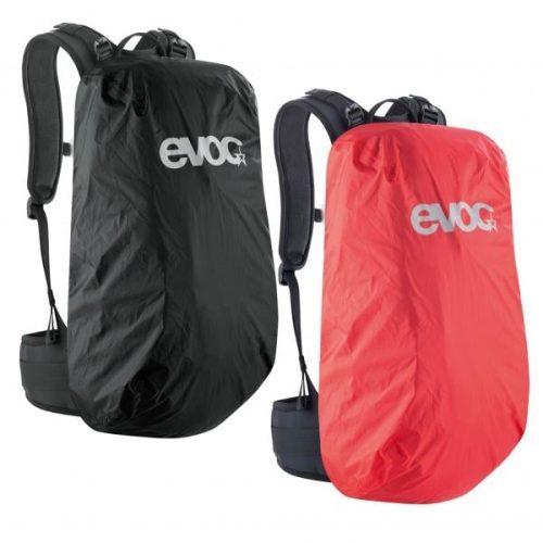 Funda impermeable EVOC para mochila 22-45 L