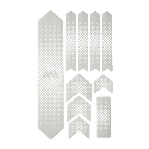 Kit protector adhesivo ALL MOUNTAIN STYLE XL Diseños