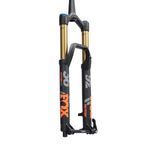 Horquilla FOX 36 27,5 170 mm HSC-LSC 2018 BOOST