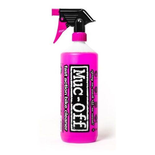 Limpiador Muc Off 1L