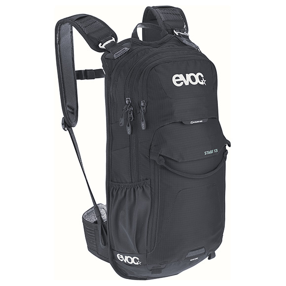 EVOC Stage Hydration Backpack 12 litres 2017
