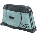 Bolsa de viaje Bici EVOC TRAVEL XL
