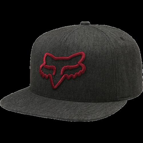 Gorra FOX Instill Snapback Hat