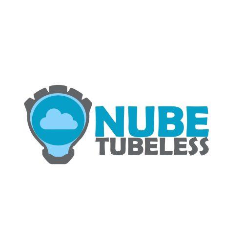 Nube Tubeless