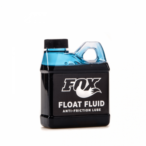 Aceite FOX FLOAT FLUID 237 m.l