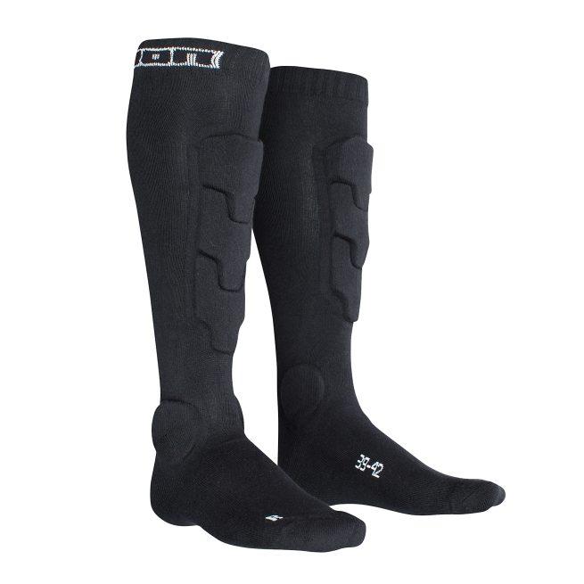 Calcetines con Proteccion ION BD 2.0 Negro