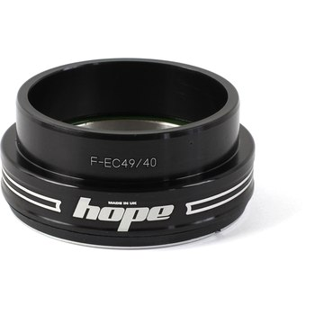 Direccion Tapered Hope Inferior F EC49/40