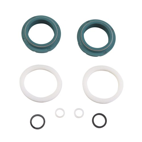 Kit retenes SKF para Horquillas FOX de 32 mm