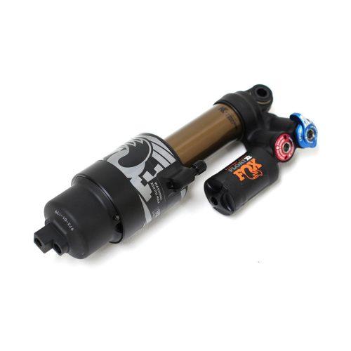 Amortiguador FOX RACING X2 2pos 2019 Specialized