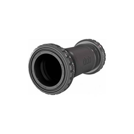 Pedalier Sram DUB BSA 73-68 mm