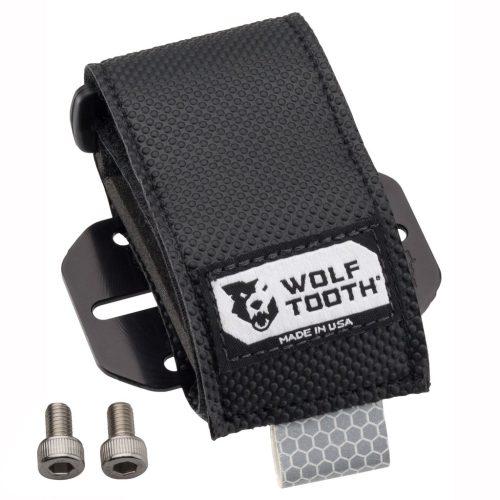Cinta Porta Herramientas Wolf Tooth B-Rad Medium