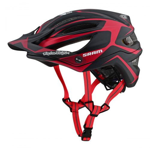 Casco Troy Lee A2 DROPOUT MIPS SRAM 2019