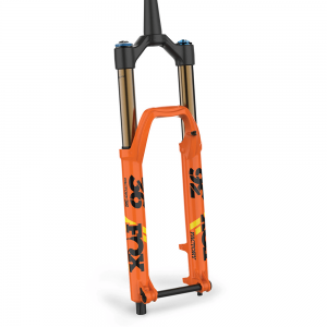 Horquilla FOX 36 29 170 mm FITGrip2 Avance 51 mm 2020 Orange