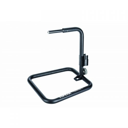 Caballete Topeak FLASH STAND MX