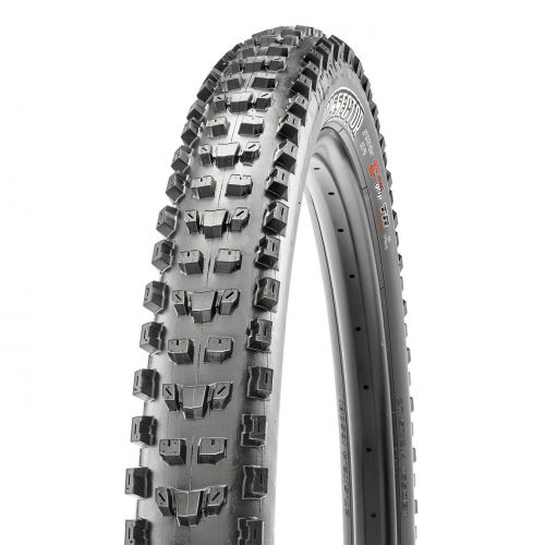 Cubierta MAXXIS DISSECTOR DH 29x2,40 WT TR 3C
