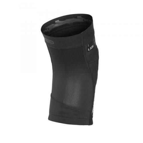 Protecciones Rodilla ION K-Sleeve
