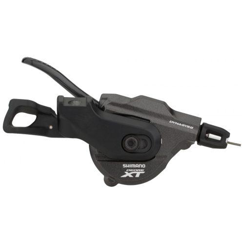 Mando derecho Shimano XT 11V I-SPEC
