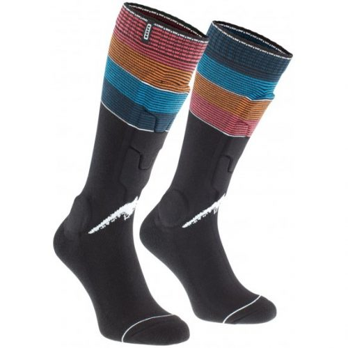 Calcetines con Proteccion ION BD 2.0 Multicolour