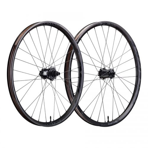 """Par de ruedas 29 Race Face Next R31 29"""" BOOST Carbon (12x148 mm)"""