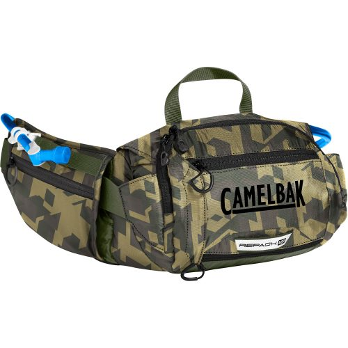 Riñonera Camelbak Repack LR 4 1.5L / Camo