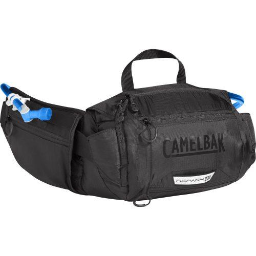 Riñonera Camelbak Repack LR 4 1.5L / Negro