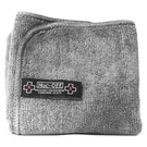 Gamuza MUC-OFF Microfibre Polishing Cloth