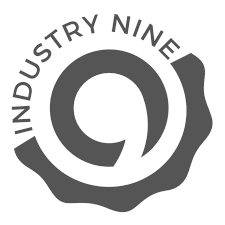 Ruedas Industry Nine