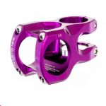 Potencia Industry Nine A35 Purple