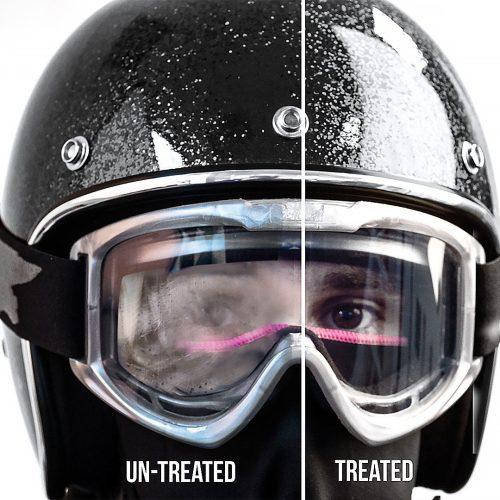Spray Antivaho MUC-OFF (32ml)