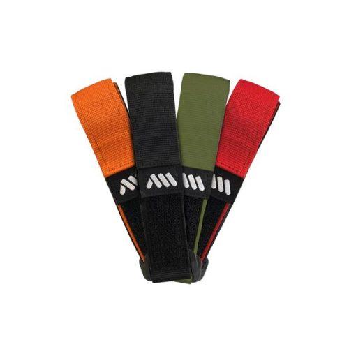 Cinta Velcro ALL MOUNTAIN STYLE