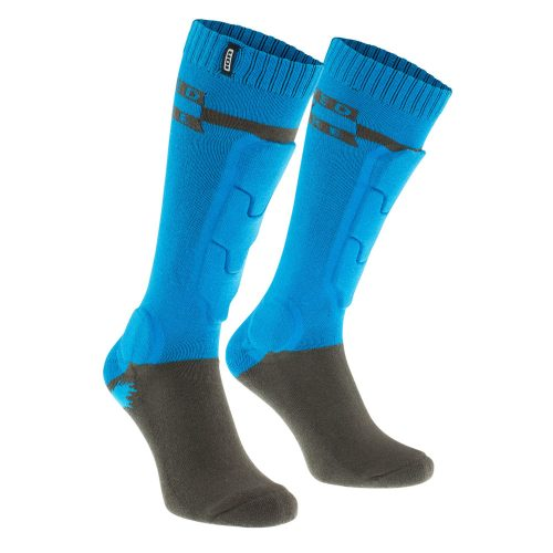 Calcetines con Proteccion ION BD 2.0 Inside Blue